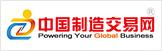 中国制造jiaoyi网