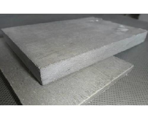 高密度水泥纤维板