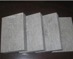 防火水泥纤维板