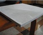 多功能水泥纤维板