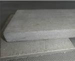 水泥纤维装饰板